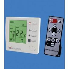 Temperature controller RTSD 1-400