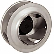 Centrifugal fan EC R3G310-AX52-90