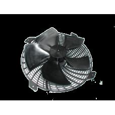 Axial fan S2D250-AI02-01